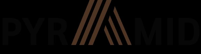 Пирамида Air Protect®